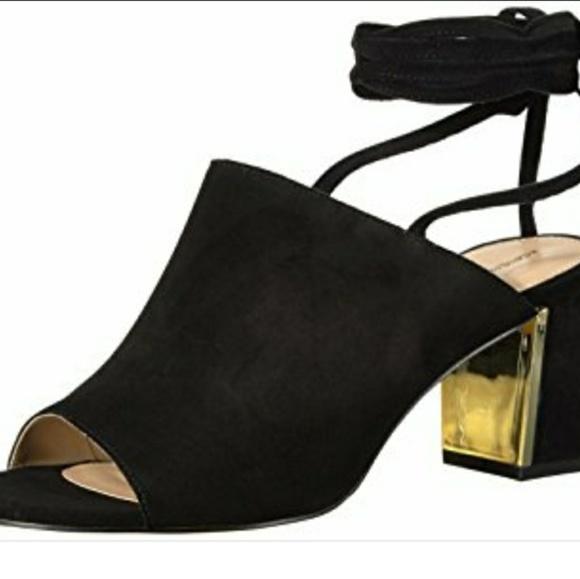 Adrienne Vittadini Shoes - Adrienne Vittadini shoe